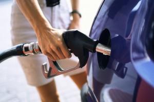 Fill-Up-Car