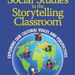 Social_Studies_in_the_Storytelling_Classroom