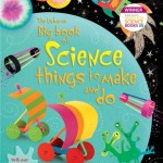 big-book-science-things-to-make-and-do-new