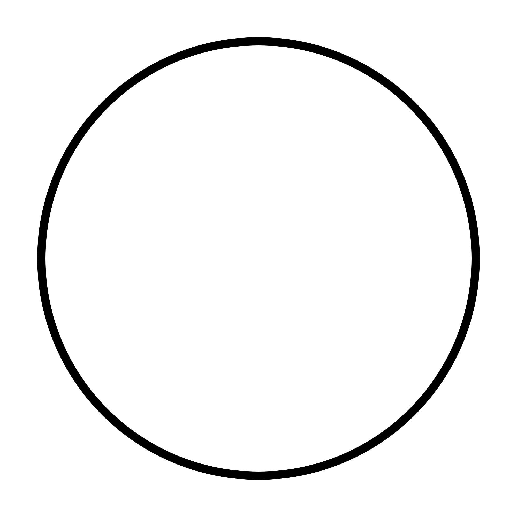 The Circle of the Earth   Messyanic