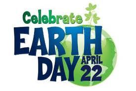 earth-day-celebrate