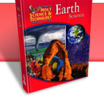 earth-science-book