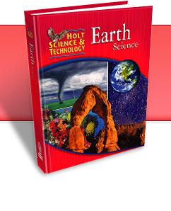 Free Blackjack Online 6th Grade Science Book Blackjack Online For