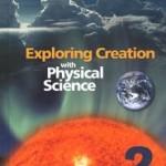 exploring-creation-science-book