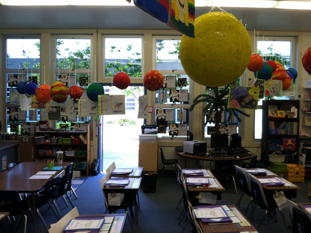 hanging-solar-system-classroom