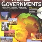 world-governments