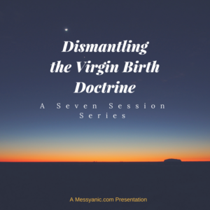 dismantling-the-virgin-birth-doctrine