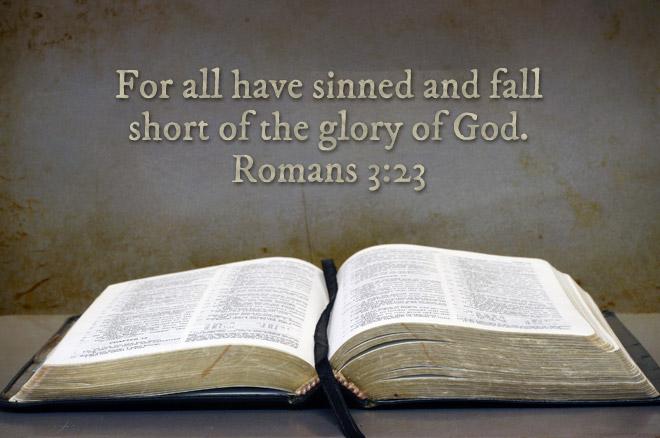 bible-romans323